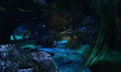 Return to Darkwood