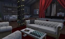 Wine O'Clock Jazz House