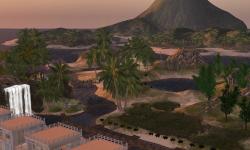 Sinful Cove