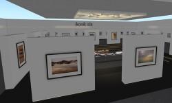 ikonik isle gallery