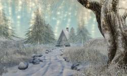 Lola Land - A Winter Dream
