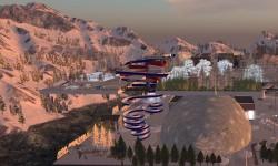 VRazeTheBar Winterlude 2020