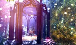 Sherlock Sanctuary