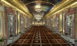 Ballroom by Varro Theater