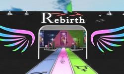 Rebirth Advanced Mesh Body and Clothes