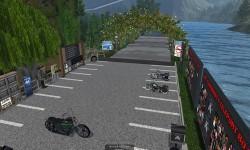 Highway Guardians / Wolfpack MFPC
