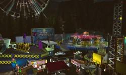 Martindale Fair
