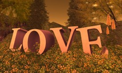Love Valley Spring