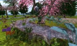 DIVIAs Garden & Home Design