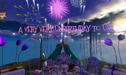 Trip in Wonderland