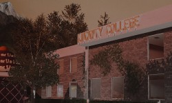 Lucidity College