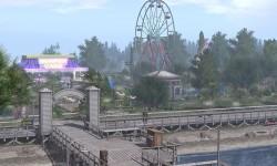 Paradise of Fun Park