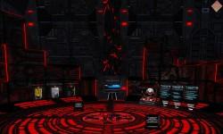 SL Sci Fi Con The 13th