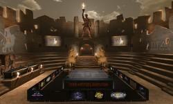 TITAN Wrestling Federation