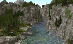 Summer Quest at Four Bridges