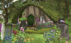 Enchanted Fantasy