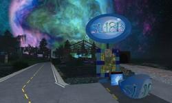 SL18B Pod Tours
