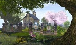 Gardens of Grace