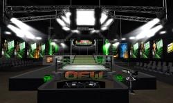 Over the Edge Wrestling