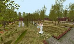 Titchy's Dreams Weddings & Elopements