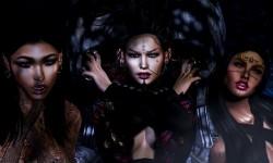 True Sabbat: Vampire Roleplay