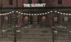 The Summit Jazz Bar & Lounge