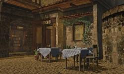 Tuscany Village Shops