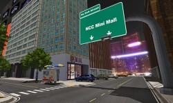 New CYN City