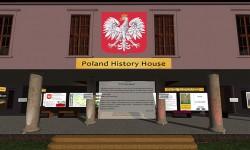 Poland History House