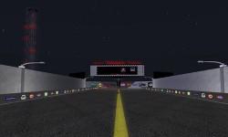 Syniss Motorsports Raceway