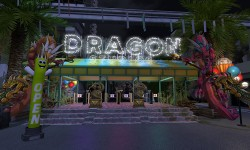 Dragon Studios