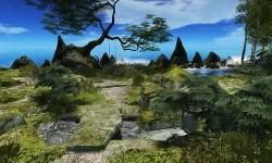 Memories of KIO Zen