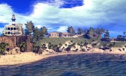 Canine Cove