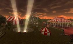 Circus-E by E-Girls Dance Company