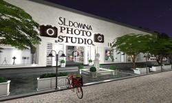 SLDomina Photo Studio