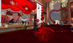 ApoTHEOSeS Ballroom