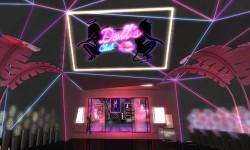 Dolls Club