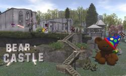 Bear Castle