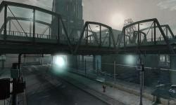 The Crow City