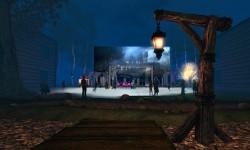 RFL Spooky Strides Event & Park