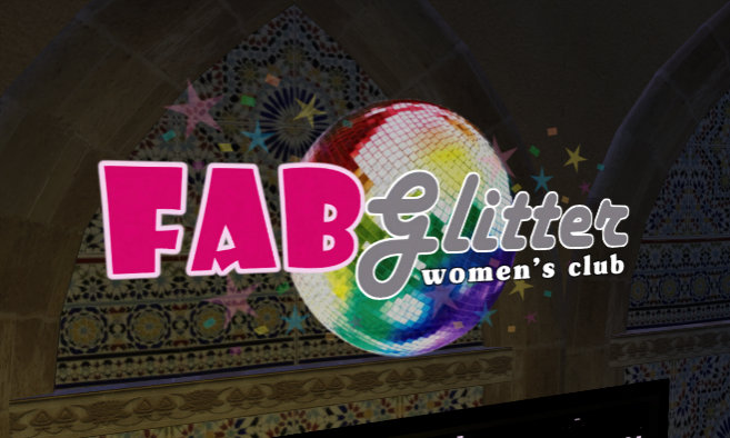 FABGlitter Women's Club