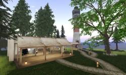Dream Seeker Estates