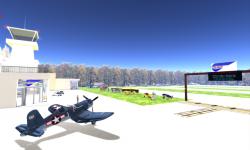 EG Aircraft