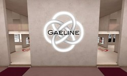 Gaeline Creations