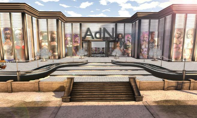 AdN Designs