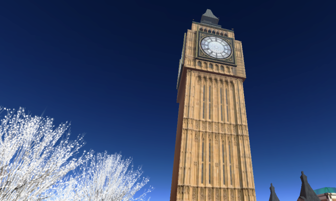 towe hobbies with Big Ben on Easyglider besides 596795 1000 likewise Keep Talking And Nobody Explodes Indie Game Review additionally Draw A Beach Scene furthermore Buildings Office Building Tower Block 691784.