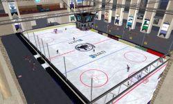 Global Online Hockey