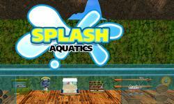 Splash Aquatics
