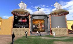 Coptic Orthodox Church in Egypt