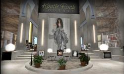 Kastle Rock Couture